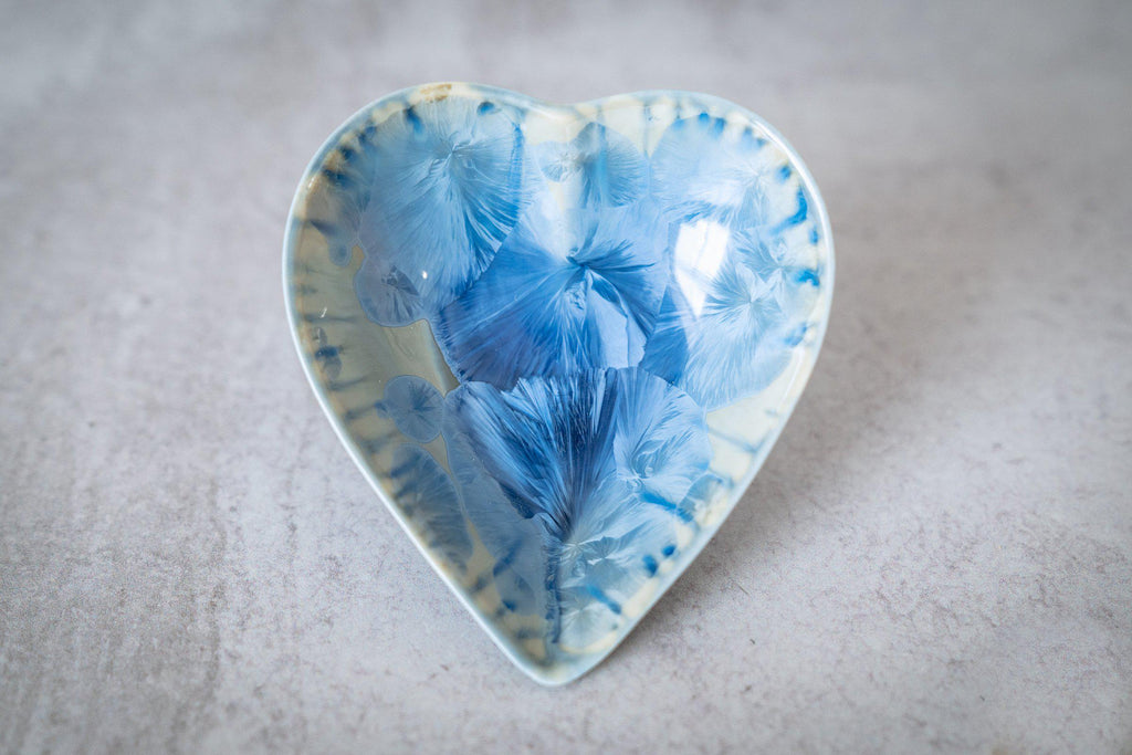 Hearts for Gosia-Bahama Blue-Edgecomb Potters (4127872450700)