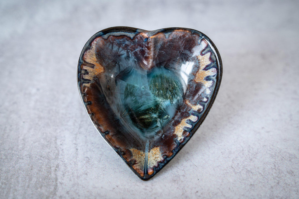 Hearts for Gosia-Tide Pool-Edgecomb Potters (4127872450700)