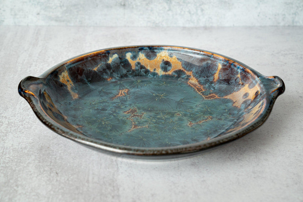 World Server-Tide Pool-Edgecomb Potters (4127590219916)