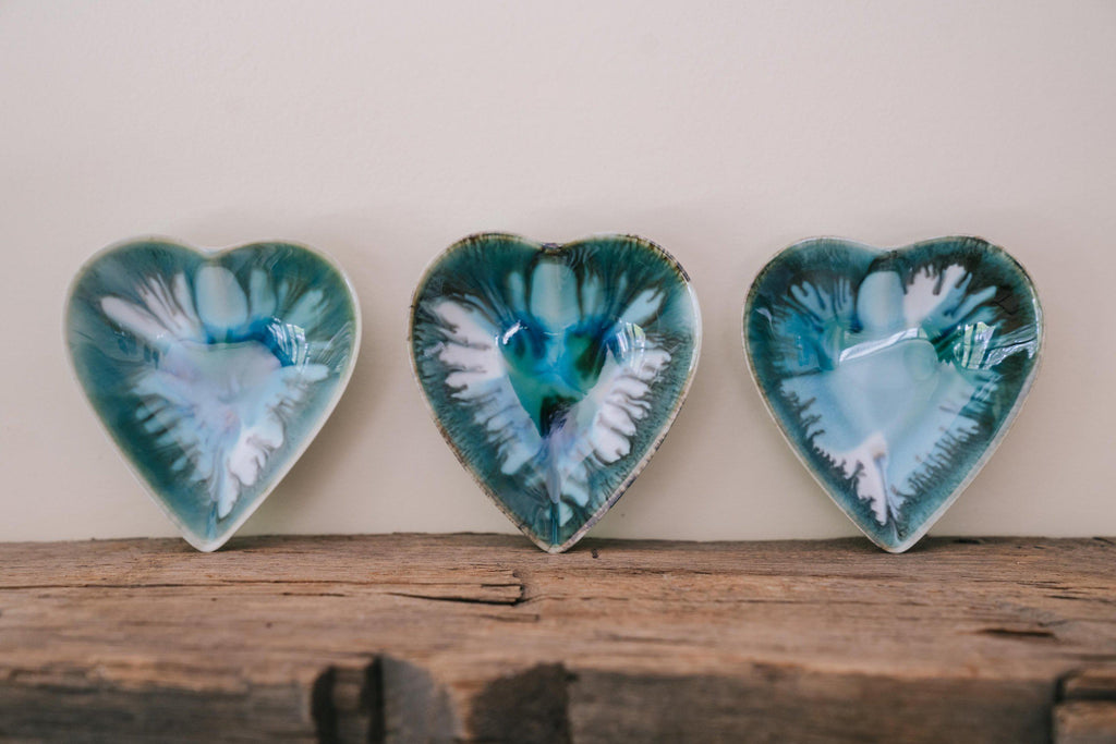 Hearts for Gosia-Seaglass-Edgecomb Potters (4127872450700)