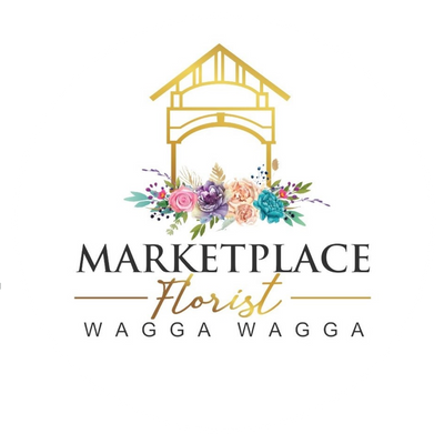 Marketplace Florist