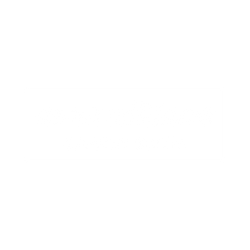 Anna Williams Creative Studio