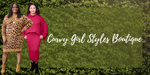 Curvy Girl Styles Boutique