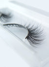 Aquarius 3D Mink Eyelashes EL12