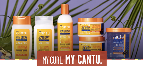 cantu-acai-collection-ethnobeauty