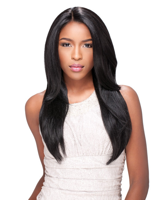 Empress Custom Lace Wig STRAIGHT