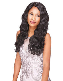 Empress Custom Lace Wig Body Wave