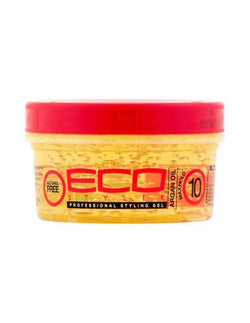 ECO Styler Styling Gel Argan Oil 236 ml