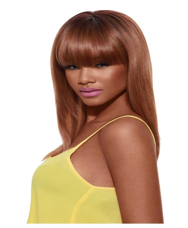 Sleek Hair Perruque SINEAD - Wig Fashion 101
