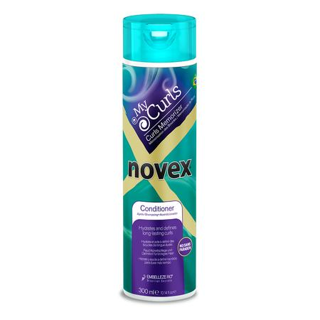 Novex My Curls Conditioner - Après-Shampoing 300ml
