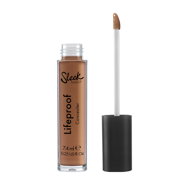 Sleek Make Up Lifeproof Concealer - Anti-Cernes