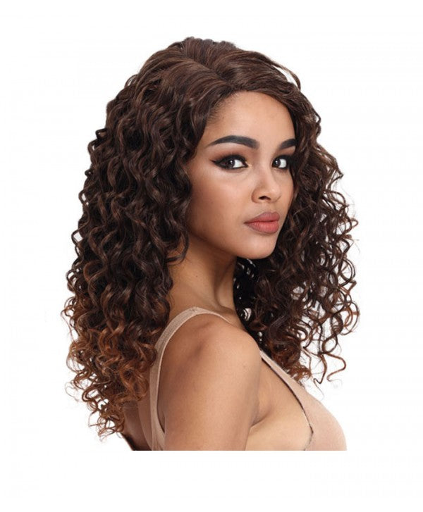 Sleek Hair Perruque Spotlight Lace Part BROOKE