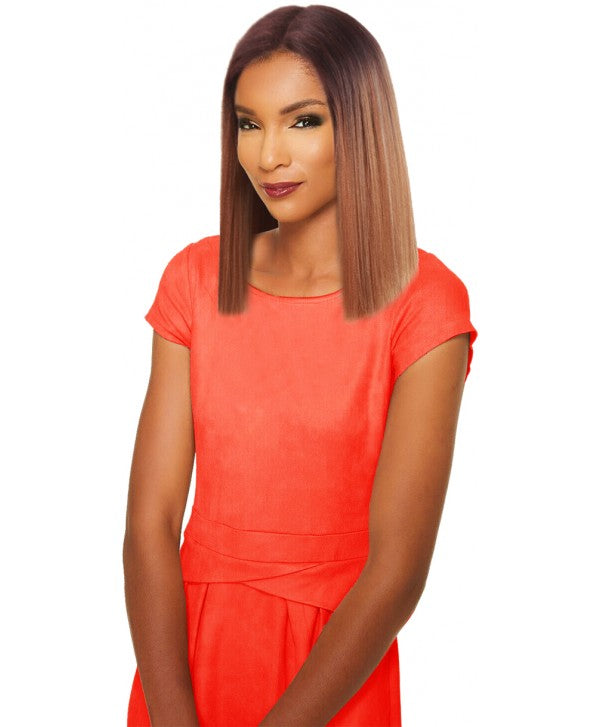 Sleek Hair Perruque VERADIS - Spotlight 101 Lace Parting