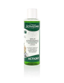 Serum Acticroissance Hair Bosster Lotion