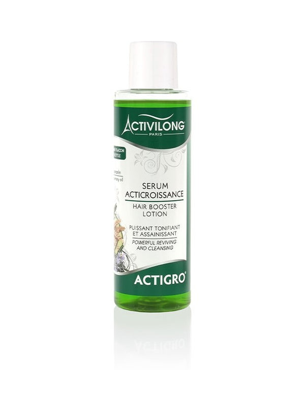 Activilong Serum Acticroissance Hair Bosster Lotion 150ml