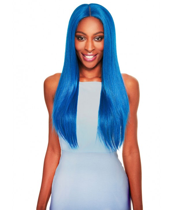 Sleek Hair Perruque DIAMOND - Spotlight 101 4X4 Lace Wig