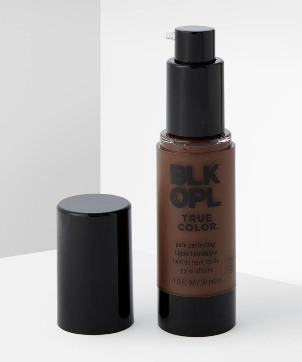 Black Opal Liquid Foundation 30 ml