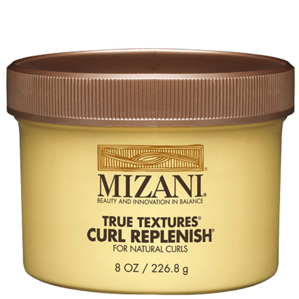 Mizani Curl Replenish 226g