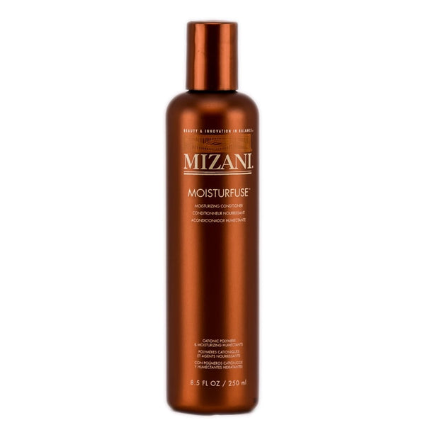 Mizani Moisturfuse Conditionneur Nourrissant 250ml
