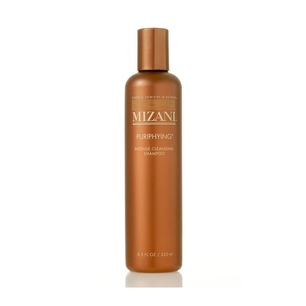 Mizani Puriphying Shampoing Purifiant 250ml