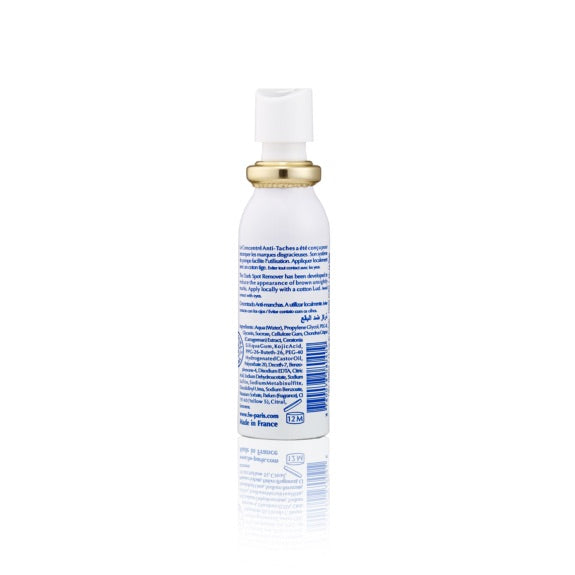 Fair & White Concentré Anti-Taches 30ml