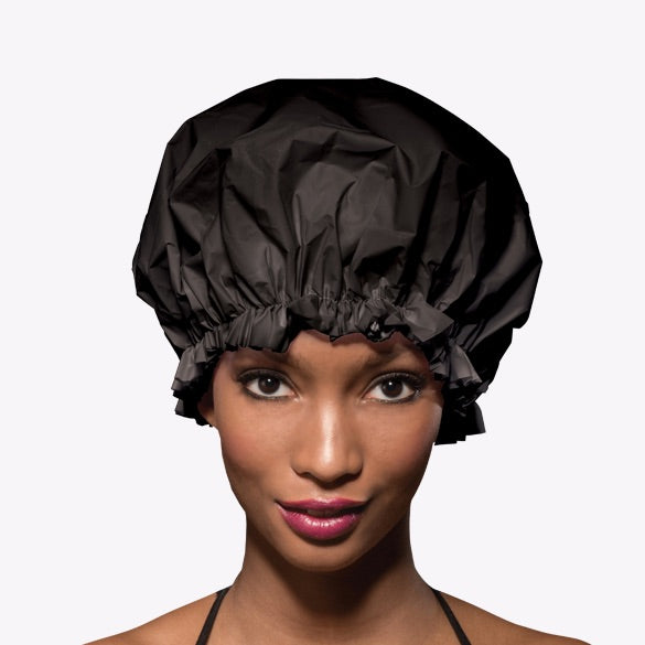 Bonnet de Douche XL