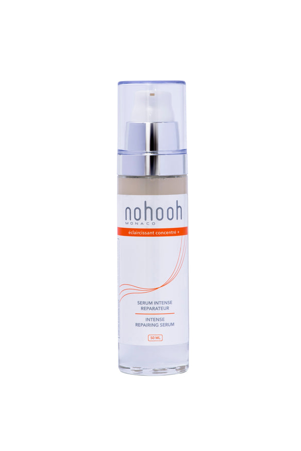 Nohooh Sérum Intense Réparateur 50ml