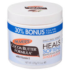 Palmer's Cocoa Butter Formula Daily Skin Therapy - Baume Beurre de Cocoa 270g