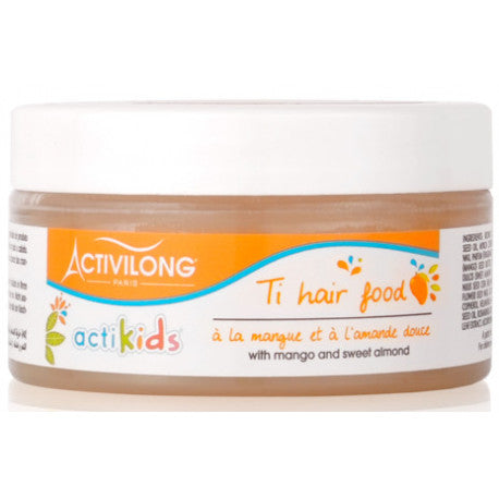 ActiKids Ti Hair Food