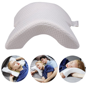 Memory Foam Bedding Pillow Anti-pressure Hand Pillow I