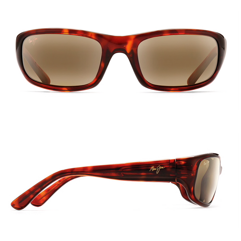 Maui Jim STINGRAY Sunglasses