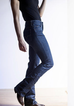 Kimes Ranch Betty Bootcut