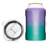 HOPSULATOR DUO 2-IN-1 (12OZ CANS/TUMBLER)
