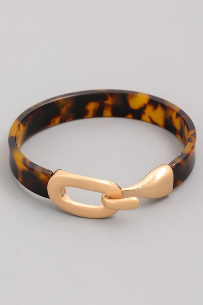 Tortoise Shell Band