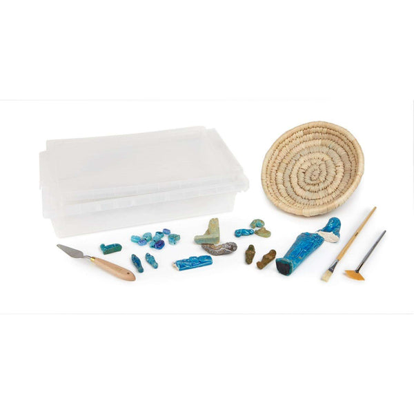 Ancient Egypt Archaeological Dig Starter Pack:Primary Classroom Resources