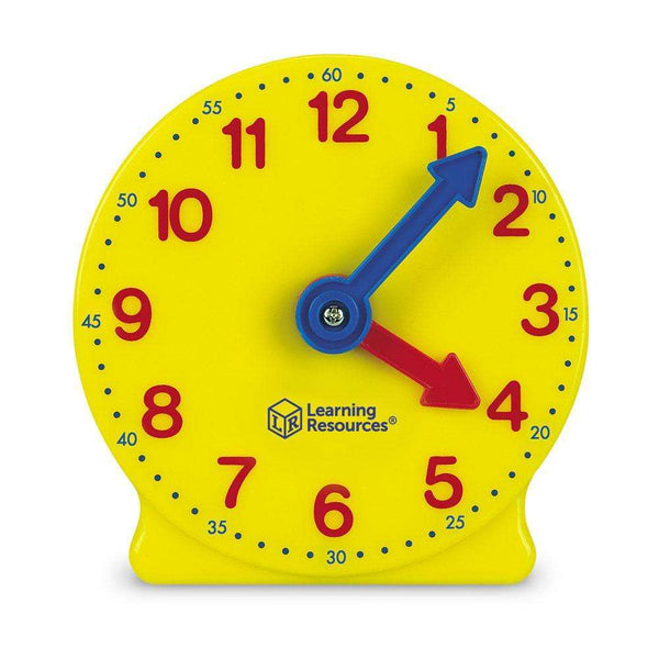 Big Time™ Mini Clock:Primary Classroom Resources