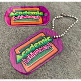 Academic Achievement BragTags Classroom Rewards:Primary Classroom Resources