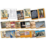 Ancient Egypt Photo pack:Primary Classroom Resources