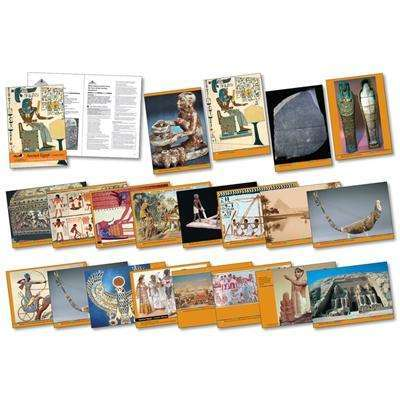 Ancient Egypt Photo pack