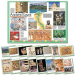 Ancient Egypt Poster & Photo pack:Primary Classroom Resources