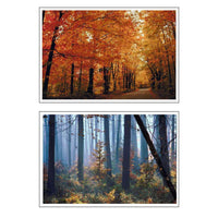 Autumn Photo Pack:Primary Classroom Resources