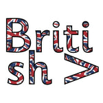 British Values Display Lettering:Primary Classroom Resources