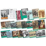 Creative History - Victorians Photo pack