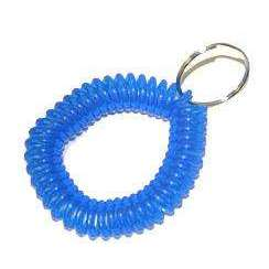 Flex Cord - Blue - Pack of 10:Primary Classroom Resources