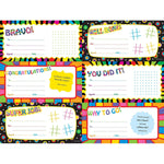 Game Cards Cut Out Rewards:Primary Classroom Resources
