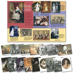 Queen Victoria Photo pack & Poster