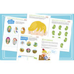 Storytime Resource Pack - Jack and the Beanstalk