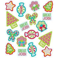 Sweet Rewards Classroom Reward Stickers:Primary Classroom Resources