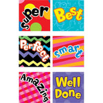 Take a Bow Stickers:Primary Classroom Resources