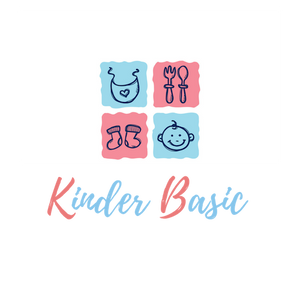 Kinderbasic